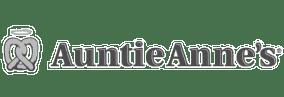 Auntie Annes logo
