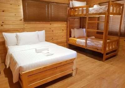 Eland Room 2